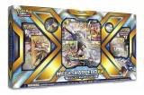 Pokémon - Coleção Premium Mega Sharpedo-EX
