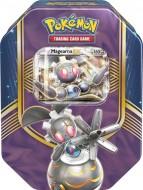 Pokémon - Batalha do Coração Lata Magearna