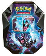 Pokémon - Lata Necrozma Prisma Asas Alvorada GX