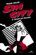 Sin City: A Cidade do Pecado