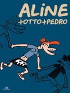 Aline + Otto + Pedro