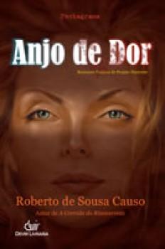 Anjo de Dor