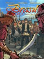 Brasil 1500 - Caminho das Índias