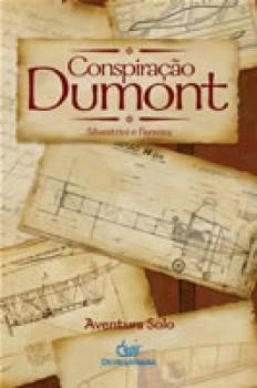 Conspiração Dumont