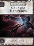 Forgotten Realms Crenças e Panteões