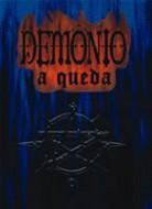 Demônio: A Queda