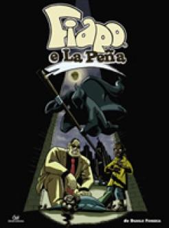 Fiapo e La Peña
