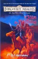 Forgotten Realms Jóia de Halfling