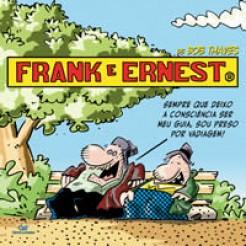Frank e Ernest: Coletânea de Tiras de Jornal