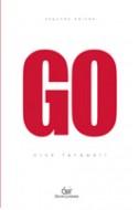 Go (2 Edição)