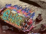Grafitti: Um Conto Urbano