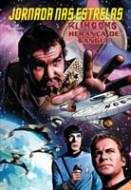 Star Trek - Klingons: Herança de Sangue
