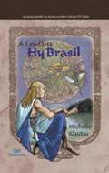 A Lendária HY Brasil