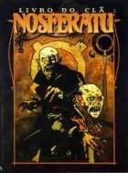 Livro do Clã Nosferatu