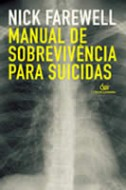 Manual de Sobrevivência para Suicidas