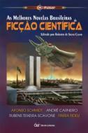 Melhores Novelas Brasileiras de Ficção Cientifíca