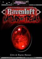 Ravenloft Nativos das Trevas