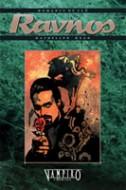 Vampiro Romance de Clã 8 Ravnos
