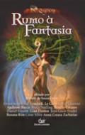 Rumo à Fantasia (Coleção Quymera)