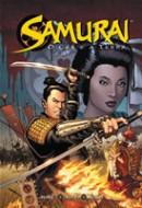 Samurai #1: O Céu e a Terra