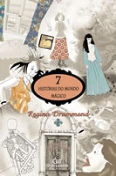 Sete Histórias do Mundo Mágico