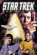Star Trek: Ano Quatro