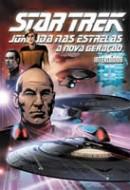 Star Trek Nova Geração: Interlúdio