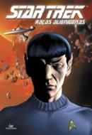 Star Trek: Raças Alienígenas