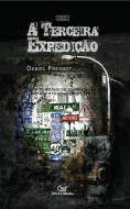 A Terceira Expedição