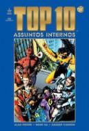 Top 10 Vol. 2