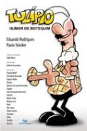 Tulpio: Humor de Botequim