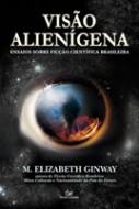 Visão Alienígena