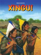 Xingu!