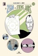 Zen de Steve Jobs