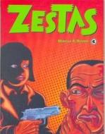 ZESTAS