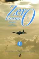 ZERO ETERNO #1 (DE 5)