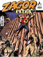 ZAGOR EXTRA #82