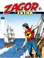 ZAGOR EXTRA #106