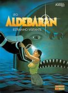 ALDEBARAN VOL 5