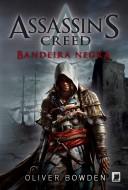 ASSASSIN'S CREED BANDEIRA NEGRA