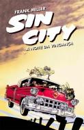 Sin City: A Noite da Vingança (2ª edição)