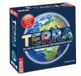Terra (jogo de tabuleiro)