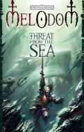 THREAT FROM THE SEA OMNIBUS