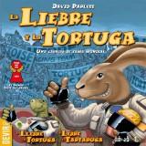 Lebre e a Tartaruga (jogo de tabuleiro)