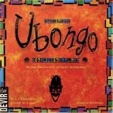 Ubongo (jogo de tabuleiro)