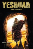 Yeshuah: Onde tudo está