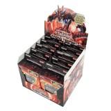 Yu-Gi-Oh! - Tempestade Furiosa Edição Especial