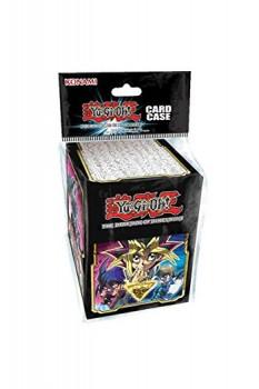 Yu-Gi-Oh! - Dark Side Deck Case