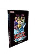 Yu-Gi-Oh! - Dark Side 9-Pkt Portfolio