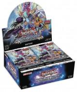 Yu-Gi-Oh! - Pacote de Duelista: Guardiões Dimensionais